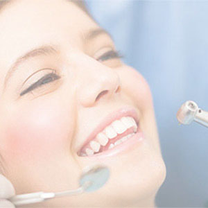 Dentist in Eugene and Springfield OR | SmileAlive Dentistry