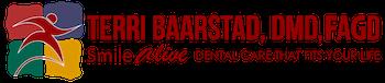 SmileAlive Dentistry