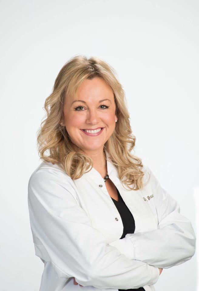 Best dentist Terri Baarstad - SmileAlive Dentistry
